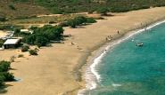 Kreta - Surf Spot