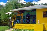 Tobago - Extra Divers Speyside