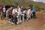 Ost-Timor - Ausflug by DTL