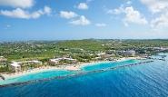 Curacao - Sunscape Resort