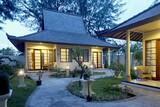 Lombok  - Villa Almarik, Superior Zimmer