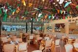 Cozumel - Allegro Cozumel, Restaurant