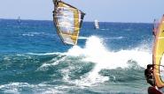 Lanzarote - Surf Action