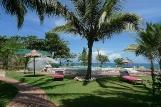 Mindoro - Apo Reef Resort,