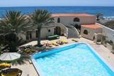 Teneriffa - Hotel Playa Sur, Pool