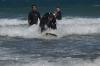 <div><strong>Wellenreiten Portugal - Surfcamp Lissabon Ericeira - Rapture Surfcamp bei sun+fun wellenreiten Surfen in Portugal - Surfurlaub</strong></div>