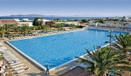 Kos Psalidi - Ramira Beach, Pool