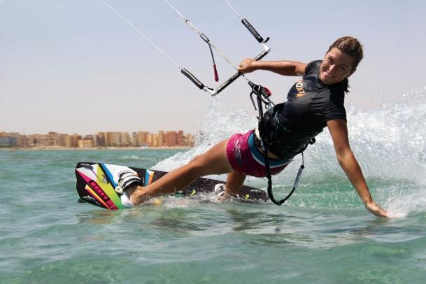 Kite Specials der Woche