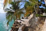 Curacao  -  Sun Reef Village