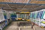 Kos - ROBINSON Club Daidalos, Windsurf Boards