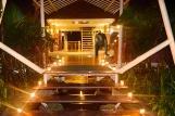 Balikpapan - Samboja Lodge