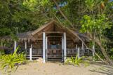 Selayar Dive Resort Restaurant