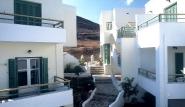 Kreta - Elia Studios, Ansicht