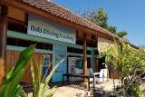 Bali - Bali Diving Academy