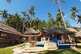 Cabilao  -  Sea Explorer Dive Center