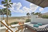Fuerteventura - Innside by Meliá Fuerteventura, Xtra Master Suite, Meerblick