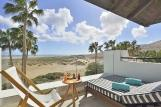 Fuerteventura - Sol Beach House, Xtra Master Suite, Meerblick