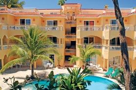 Hotel Villa Taina