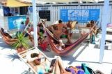 Sigri - Lesbos, Sigri Surfcenter, Relaxen