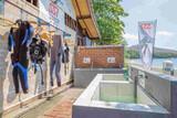 Bali KarangDivers DiveCenter(2)