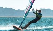 Dakhla Nord - Freak Surf Center, Windsurfspaß