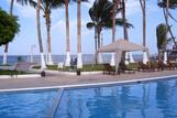 Baja California - La Concha Beach Resort