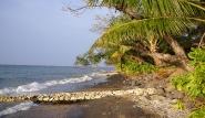 Bali - Strand