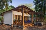 Siladen - Luxury Villa