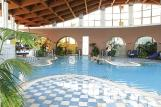 Zypern - Club Aldiana, Indoorpool