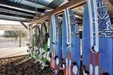 Rhodos - TUI Magic Life Plimmiri, Wassersportcenter