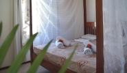 Parajuru - Casa Ipanema, Schlafzimmer