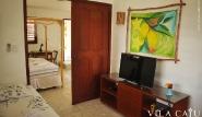 Gostoso - Vila Caju, Suite