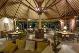 Bali, Alam-Batu,-Restaurant