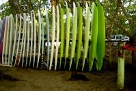 Cabarete Surfboards