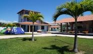 Parajuru - Casa Ipanema Mar