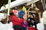 ROBINSON Club Amadé - Apres Ski
