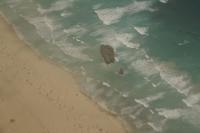 Wellenreiten auf Sal Surfreisen Kapverden