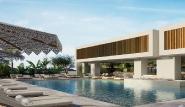 Kos Marmari - Sunprime Pearl Beach, Pool
