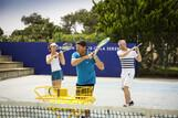 Mallorca - ROBINSON Club Cala Serena, Tennis Trainer Stunde