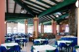 Sal - Villa do Farol, Restaurant