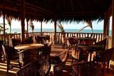 Jericoacoara - Hotel Hurricane, Restaurant