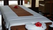 Palau Royal Resort - Spa