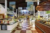 Fuerteventura - Club Magic Life, Buffet Restaurant