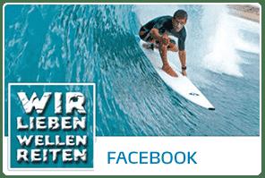 Teaser Wellenreiten sun+fun Infos zu Surfcamps und Wellenreiturlaub weltweit