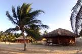 Ilha do Guajiru - Casa da Bruxa