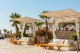 Alacati - Design Plus Seya Beach, Lounge Bar