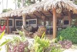 Sao Miguel do Gostoso - Bangalo Kauli Seadi, Lounge