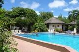 Tobago Kariwak Village, Pool