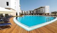 Essaouira - Hotel Atlas Essaouira & Spa