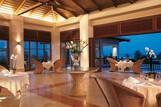 Kos Psalidi, Grecotel Kos Imperial Thalasso, The Pavilion Restaurant
